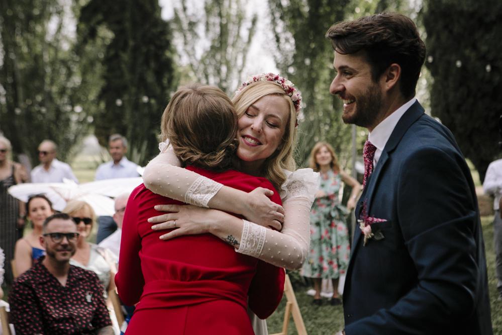 boda al aire libre 6