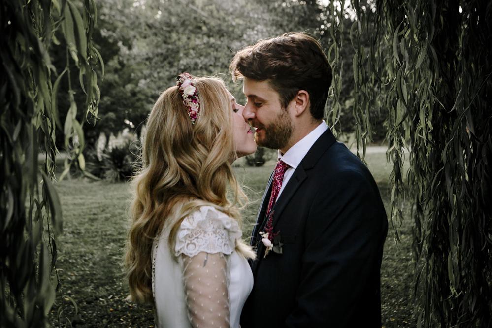 novios recien casados 3