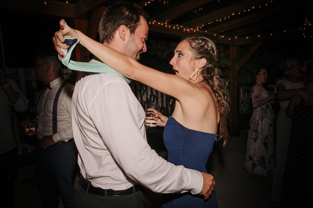 boda en soto de bruil 9