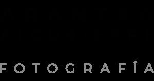 Arantxa Alcubierre Fotografía - Zaragoza