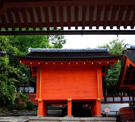 casa japon